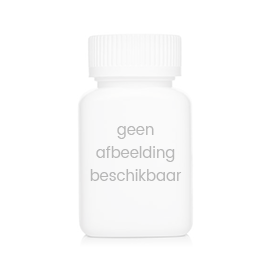 Fa Douchegel Dream Peach Fruit Me Up Actie