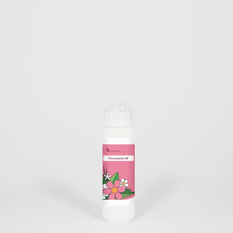 Flowerplex Hfp044 Creatieve Energ 6g