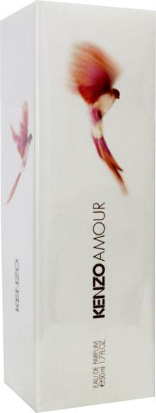 Kenzo Amour Eau De Parfum 50ml