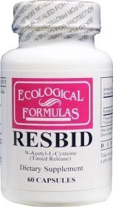 Afbeelding van Ecological Form Resbid 60ca