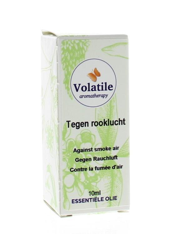 Volatile Anti Rook 10ml