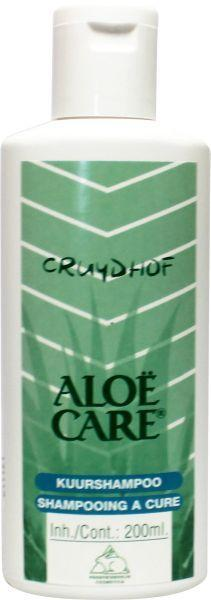 Aloe Care Kuurshampoo