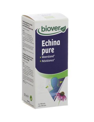 Afbeelding van Biover Echinapure 100ml
