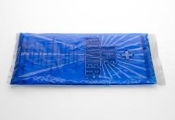 Ice Power Cold-hot Pack Stuk