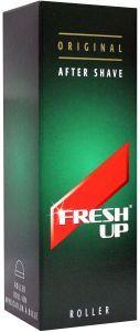 Fresh Up Aftershave Roller 100ml