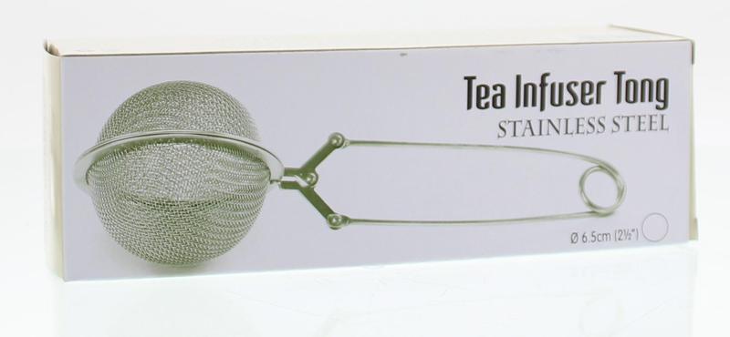 Thee Ei Tang 6.5cm Ex