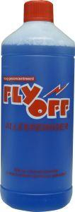 Fly Off Allesreiniger 980ml