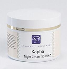 Holisan Kapha Night Cream Devi