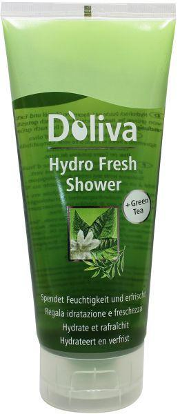 Doliva Shower Hydro Fresh