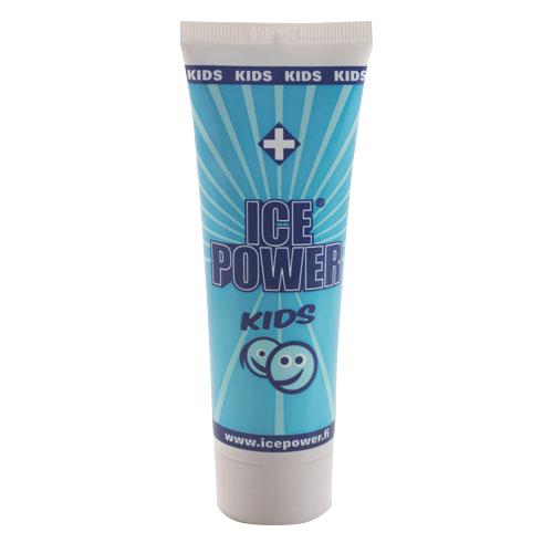 Ice Power Kids 60gram