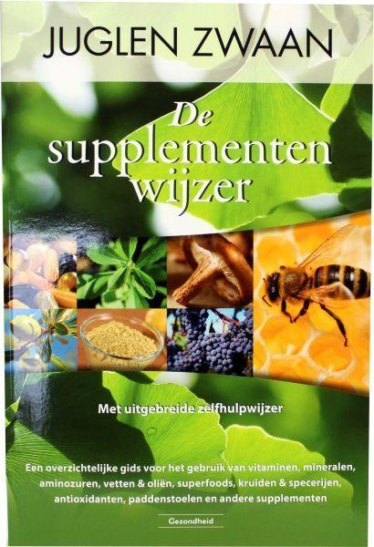 De supplementenwijzer