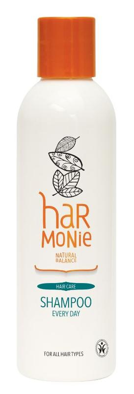 Harmonie Shampoo Every Day