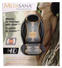 Medisana massagekussen mcc