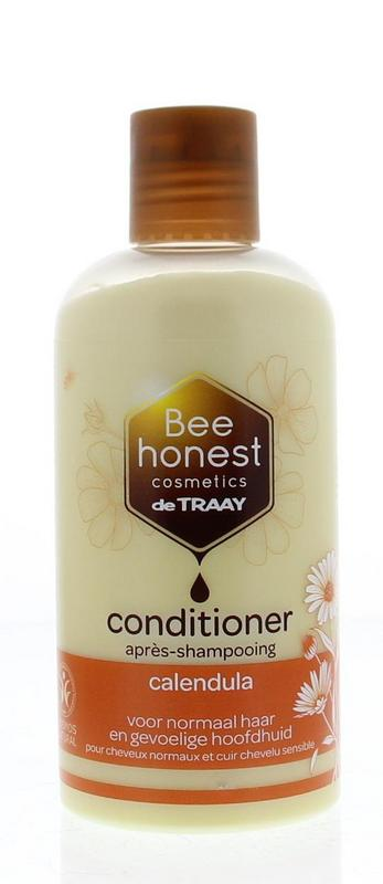 Conditioner Calendula Bee Natural Bdih