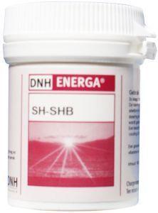 Afbeelding van DNH Energa SH SHB Tabletten