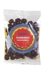 Horizon Cranberries eko 100g