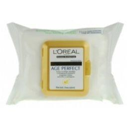 Loreal Age Perfect Tissues