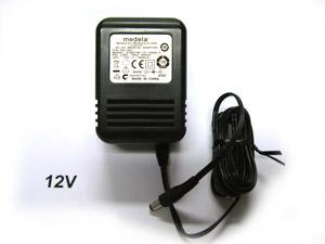 Freestyle netstroom adapter