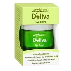 Afbeelding van Doliva Eye Balm 15ml