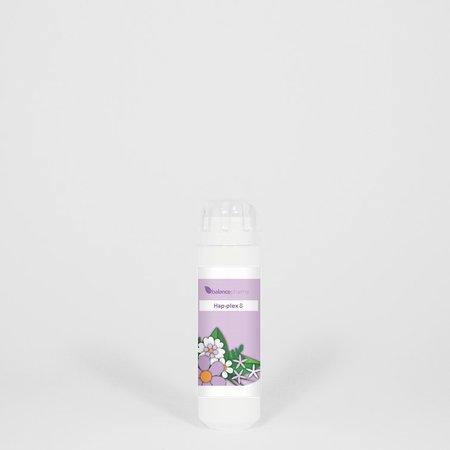 Afbeelding van Balance Pharma Allergoplex VIII Dieren