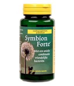 Symbion Forte Venamed 60vc