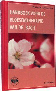 Bach Handboek voor de bloesemtherapie Boek