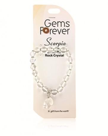 Gemstones Armbanden 40 Bergkri Stuk