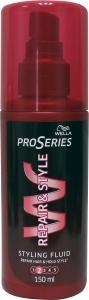 Wella Pro Series Repair and Style Spray 150ml