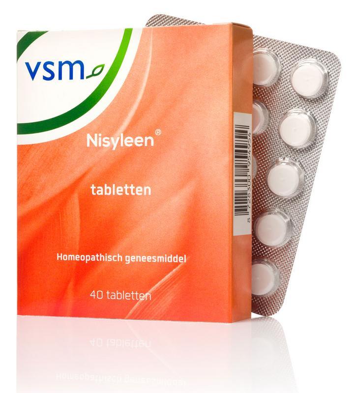 10e000vsm: Homeopathie
