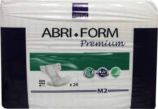 Abena Abri-Form M2 Xplus Air