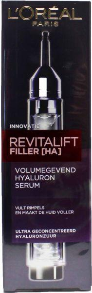 Loreal Dermo Expertise Revitalift Filler Serum