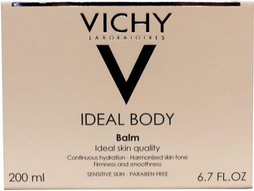 Vichy Ideal Body Balsem