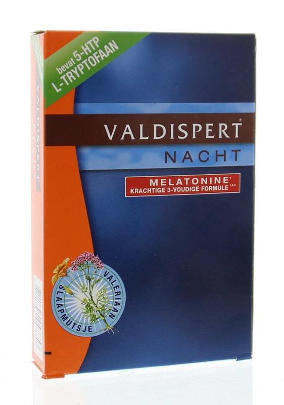 e19e8f8863d9e6 smith vice chromapop black review Valdispert Nacht Melatonine5  Htpl-Tryptofaan