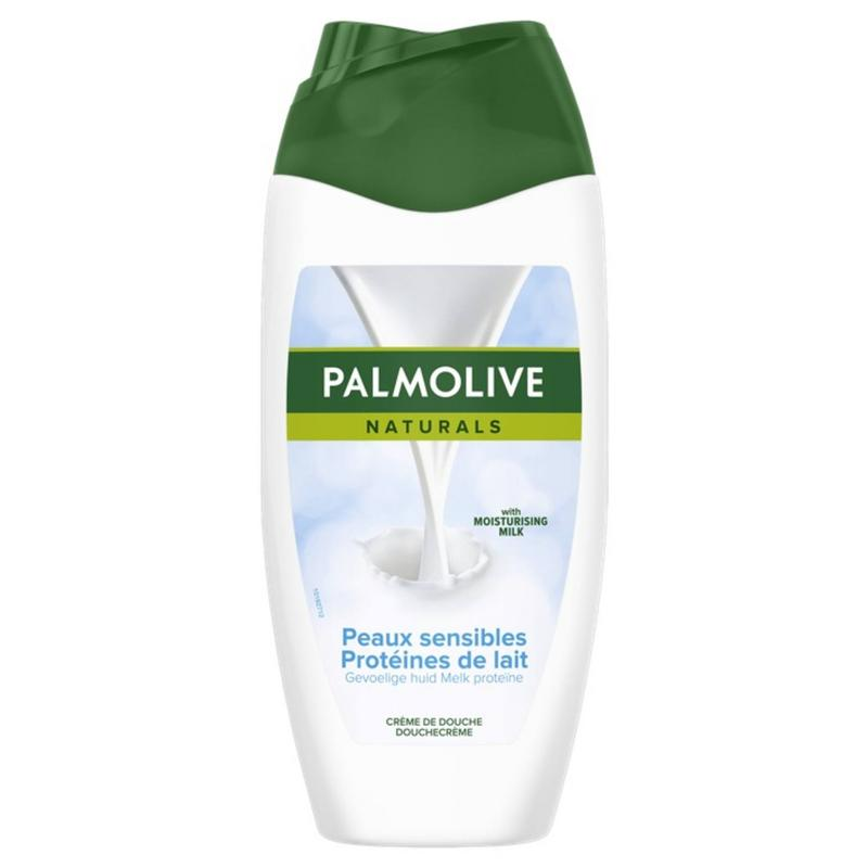 Palmolive Natural Douche Sensitive