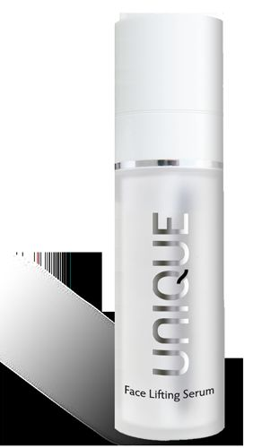 Unique Face Lifting Serum
