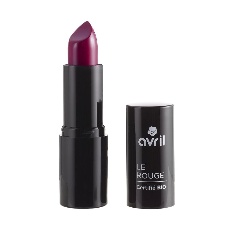 Avril Lipstick Hollywood Nr 598